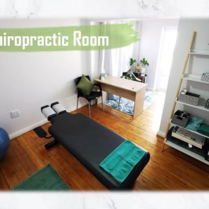 Willow_Worx_Chiropractic_Room