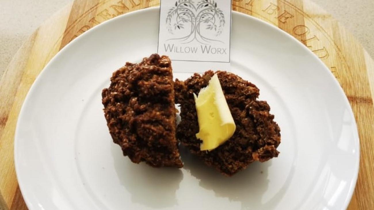Willow_Worx_Bran_Muffin