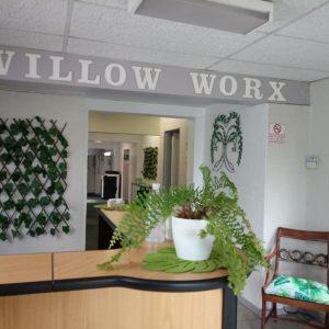 Willow_worx_E1