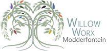 WW_Logo_Modder