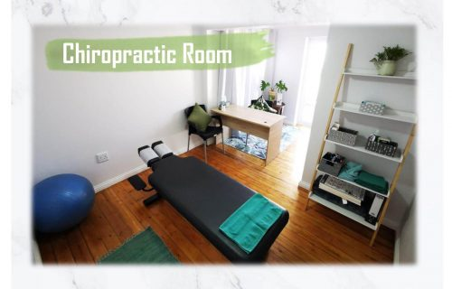 Willow_Worx_Chiropractic_Room