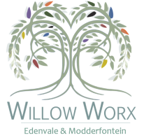 Willow_worx_logo E & M